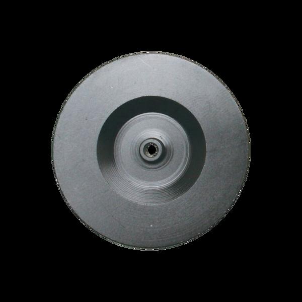 - SC Polishing Disk | 1FBSC