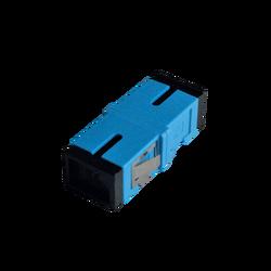 - SC Simplex Adapter | w/o Flange