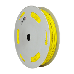 Samm Teknoloji - OBK-1x1 | 1000 meter Ready Reel | Simplex Fiber Optic Cable