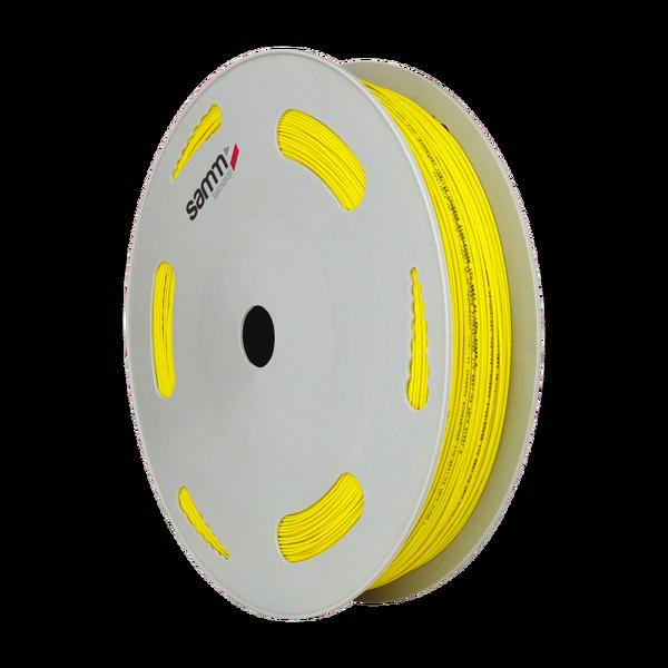 OBK-1x1 | 1000 Meter Ready Reel | Simplex Fiber Optic Cable