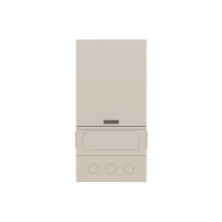 Samm Teknoloji - Street Type Fiber Optic Cabinet | FDF-ODC-1
