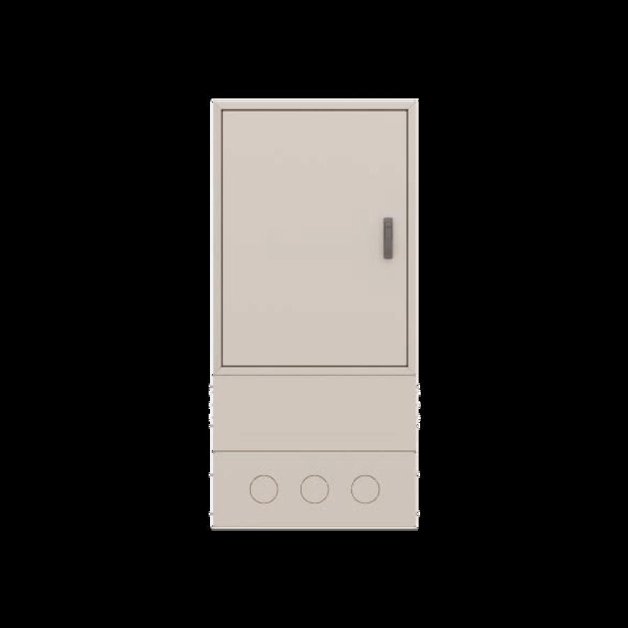 Street Type Fiber Optic Cabinet | FDF-ODC-2