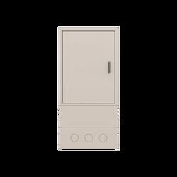 Samm Teknoloji - Street Type Fiber Optic Cabinet | FDF-ODC-2