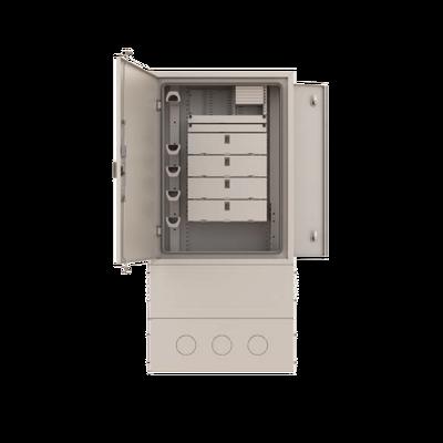 Samm Teknoloji - Street Type Fiber Optic Cabinet | FDF-ODC-2 (1)