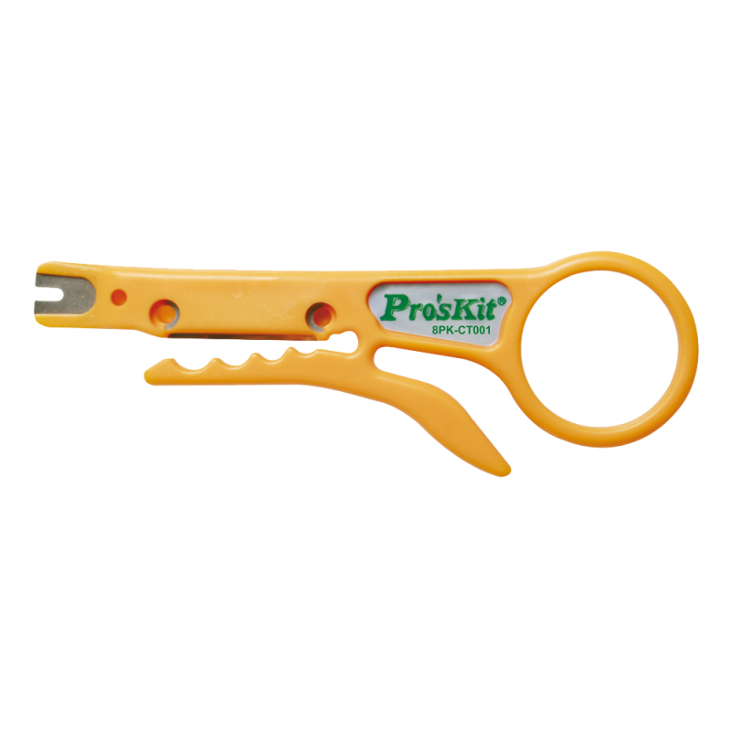 - UTP/STP Cable Stripper | 8PKCT001