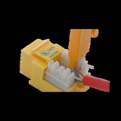 UTP/STP Cable Stripper   8PKCT001