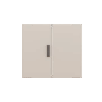 Samm Teknoloji - Wall Mounted Fiber Optic Cabinet | FDF-WM-01