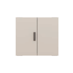 Samm Teknoloji - Wall Mounted Fiber Optic Cabinet | FDF-WM-XX